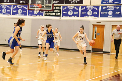 Sports_GSA_girls_bball_Dagan_121919_ML