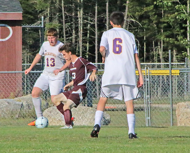 Sports_gsa_boys_soccer_v_bport_no23_2__091318_AB