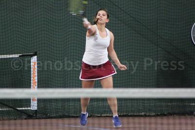 Sports_gsa_girsl_tennis_tatiana_060817_Ab