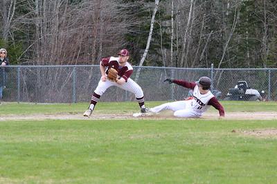 Sports_GSA_baseball_Caden_Mattson_050219_ML