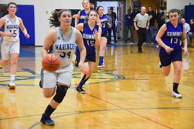 Sports_DISHS_girls_bball_Kaylee_Morey_121919_JS