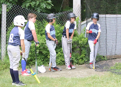 WPCP_youth_baseball_little_league_2_070617_AB