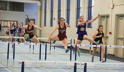 Sports_GSA_indoor_track_Grace_Broughton_010220_ML