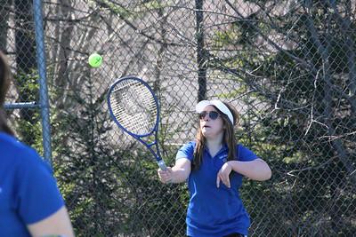 Sports_GSA_DISHS_tennis_McHenna_Martin_050219_ML