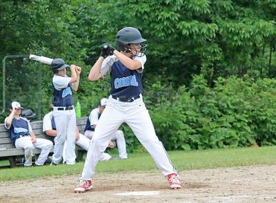 WPCP_youth_baseball_Castine_at_bat_3_070617_AB