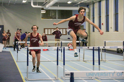 Sports_GSA_indoor_track_Ordway_Hipsky_010220_ML