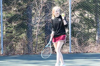 Sports_GSA_DISHS_tennis_Hattie_Slayton_050219_ML