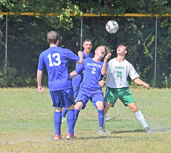 Sports_DISHS_boys_soccer_v_Schenck_Plummer_header_091318_JS