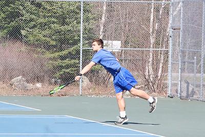 Sports_GSA_DISHS_tennis_Drew_Wendell_050219_ML