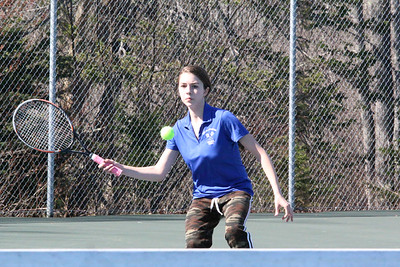 Sports_GSA_DISHS_tennis_Ariel_Larrabee_050219_ML