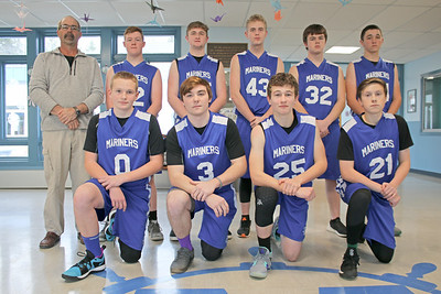 Sports_DIS_boys_ball_team_120618_AB