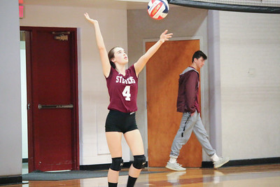 Sports_GSA_volleyball_Ashley_Emerson_102419_ML