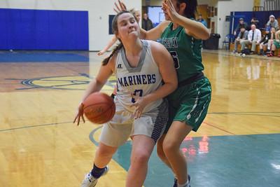 Sports_dis_girls_ball_TaylorFightsInside_010920_JS