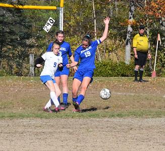 Sports_DISHS_girls_soccer_Katie_Hutchinson_102419_JS