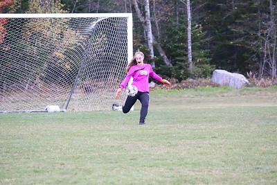 Sports_GSA_girls_soccer_Perry_St_Peter_102419_ML