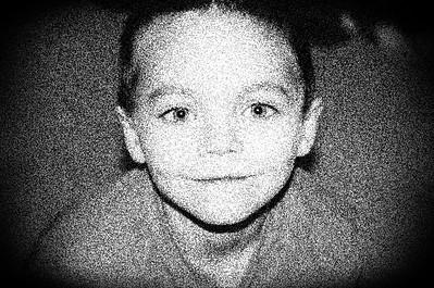 Nephew Dakota