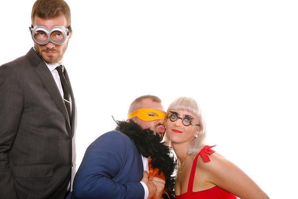 Adele & Greg Photobooth 0009