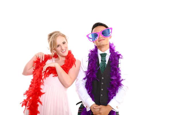 Amy & Jonny Photobooth 0004
