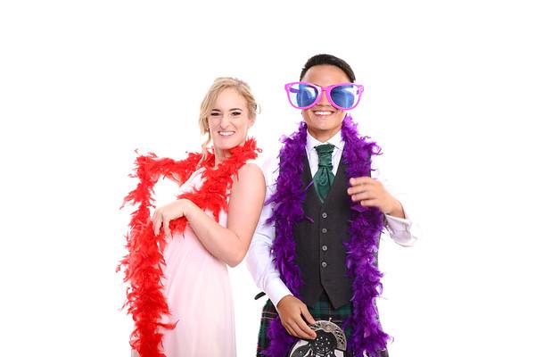 Amy & Jonny Photobooth 0005
