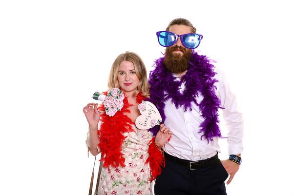 Amy & Jonny Photobooth 0017