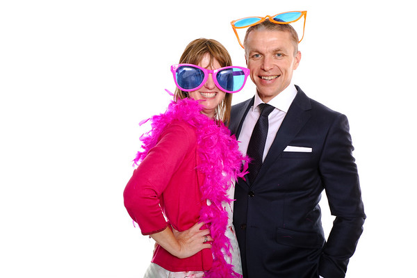 Amy & Jonny Photobooth 0014