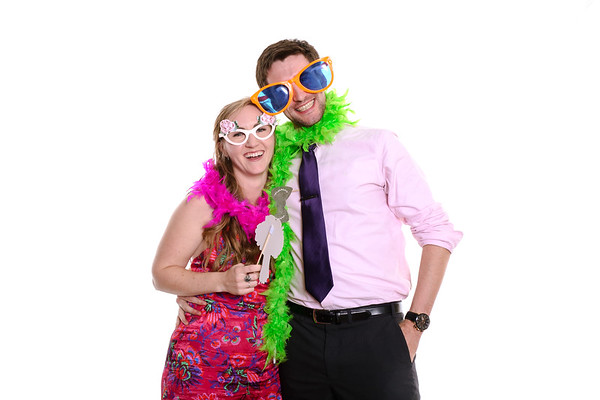 Amy & Jonny Photobooth 0024