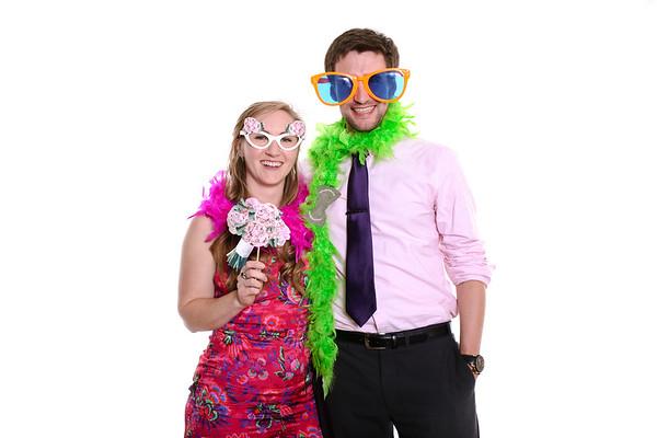 Amy & Jonny Photobooth 0022