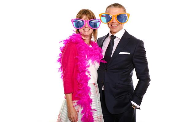 Amy & Jonny Photobooth 0013