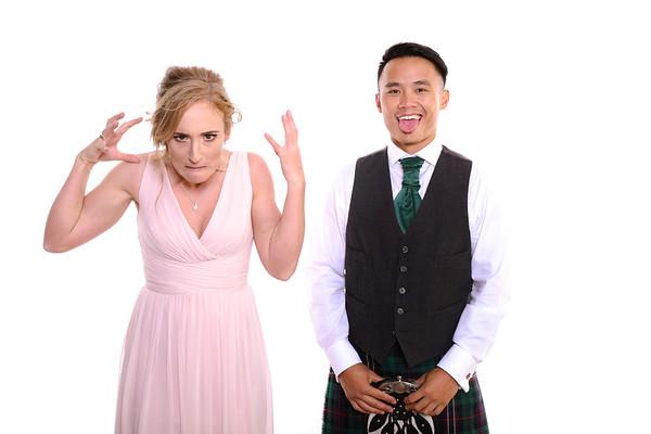 Amy & Jonny Photobooth 0002