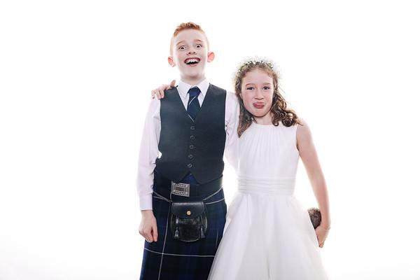 Anna & Scott Photobooth-0007