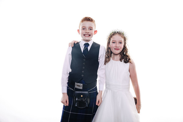 Anna & Scott Photobooth-0005