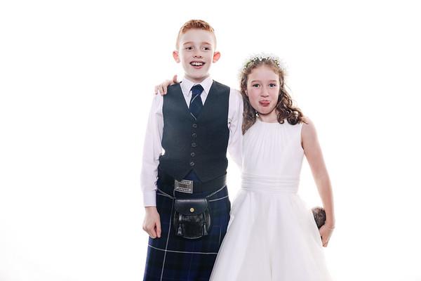 Anna & Scott Photobooth-0006