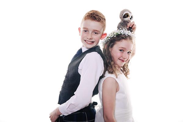 Anna & Scott Photobooth-0010