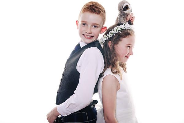 Anna & Scott Photobooth-0009