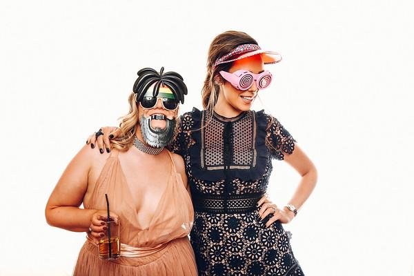 Caroline and Filippo Photobooth-0021