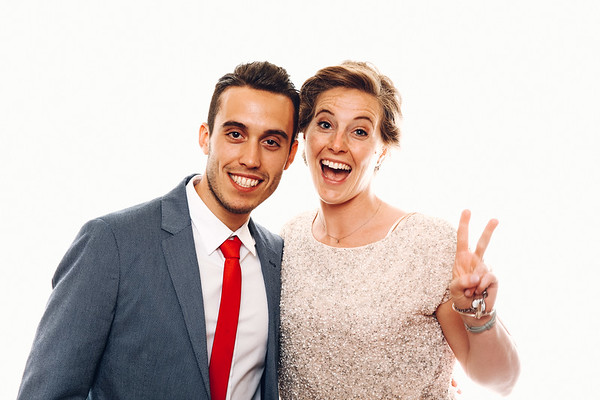 Caroline and Filippo Photobooth-0012