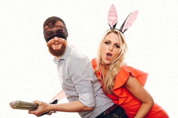 Caroline and Filippo Photobooth-0017