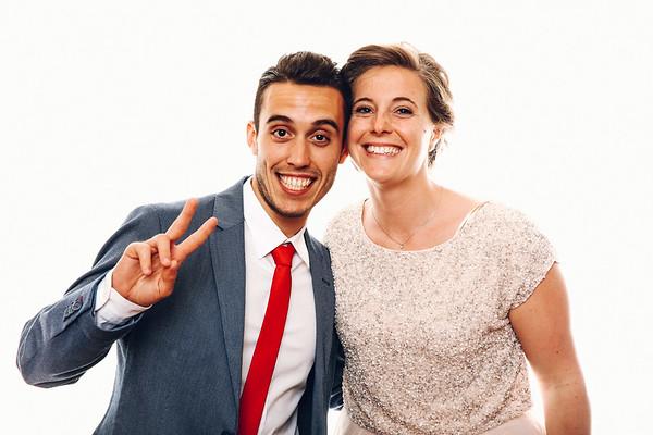 Caroline and Filippo Photobooth-0013
