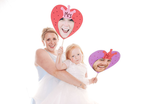 Chelsey & Stuart Photobooth-0019