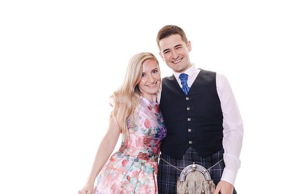 Chelsey & Stuart Photobooth-0024