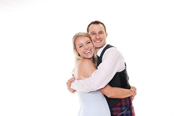 Chelsey & Stuart Photobooth-0013