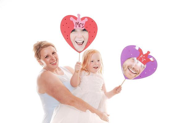 Chelsey & Stuart Photobooth-0018