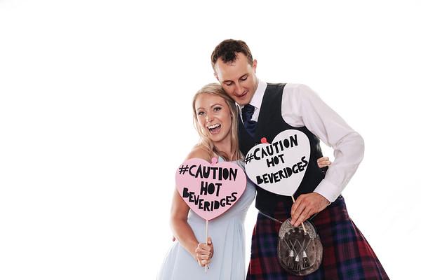 Chelsey & Stuart Photobooth-0010