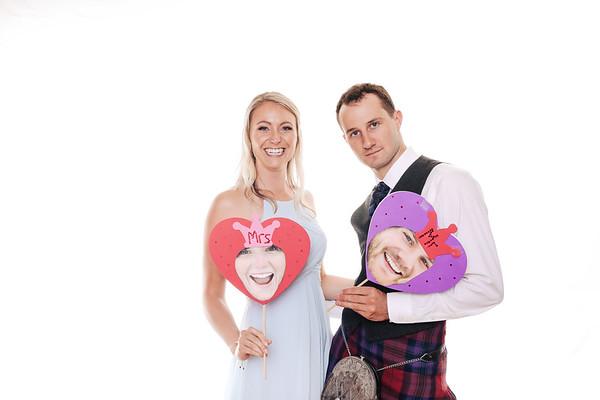 Chelsey & Stuart Photobooth-0012