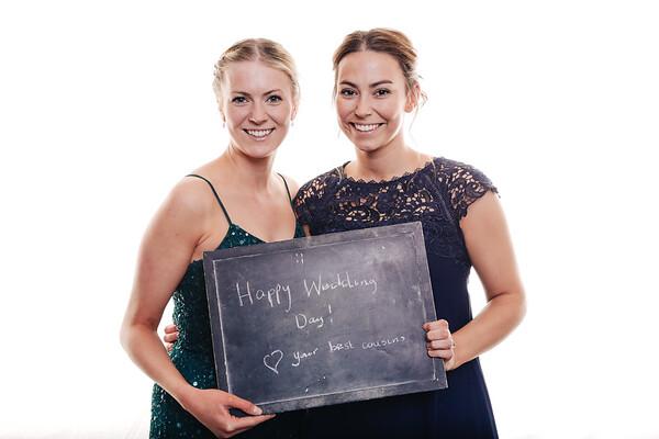 Graeme & Gemma Photobooth-0020