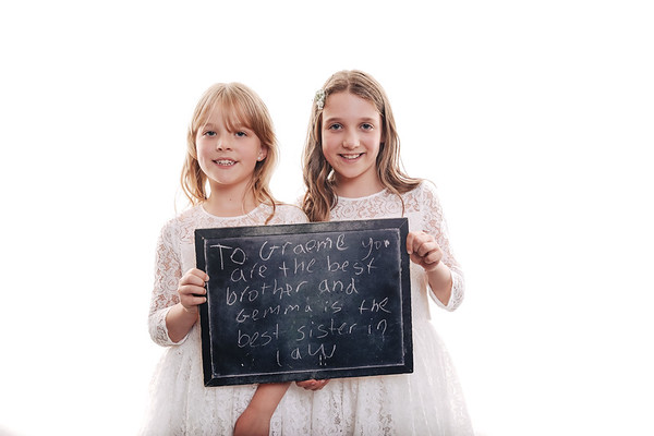 Graeme & Gemma Photobooth-0023