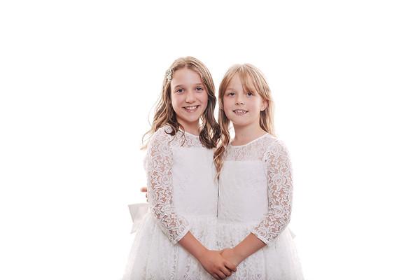 Graeme & Gemma Photobooth-0013