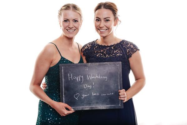 Graeme & Gemma Photobooth-0019