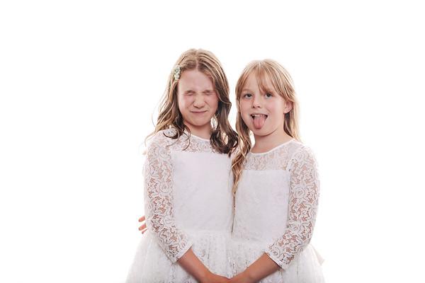 Graeme & Gemma Photobooth-0015