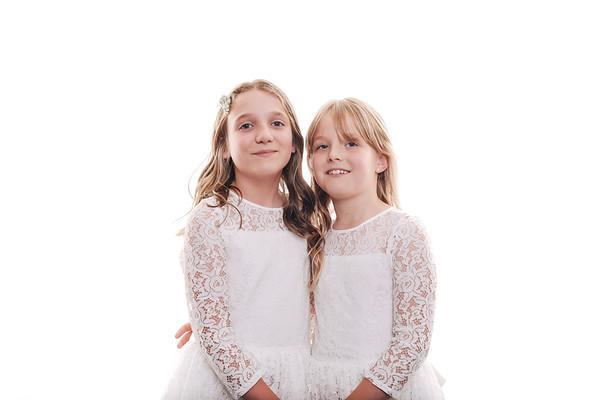 Graeme & Gemma Photobooth-0017